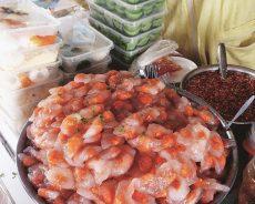 Kinh nghiệm du lịch Bình Thuận tự túc, phượt bụi từ A-Z